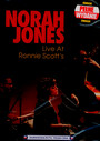 Live At Ronnie Scott's - Norah Jones