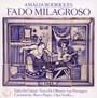 Fado Milagroso - Amalia Rodrigues