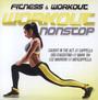 Fitness & Workout: Workou - V/A