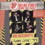 From The Vault: No Security - San Jose'99 - The Rolling Stones