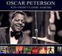 8 Classic Albums - Oscar Peterson