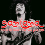 Live At The Bottom Line, New York, 1978 - FM Broadcast - Santana