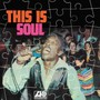 This Is Soul - V/A