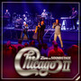 Chicago II - Live On Soundstage - Chicago