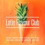Latin Flavour Club - V/A