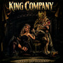 Queen Of Hearts - King Company