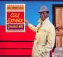 Cole En Espanol - Greatest Hits - Nat King Cole