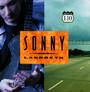 South Of I-10 - Sonny Landreth