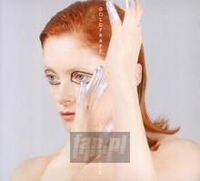 Silver Eye - Goldfrapp
