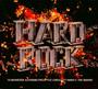 Hard Rock - V/A