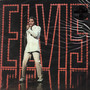 Elvis, Nbc TV Special - Elvis Presley