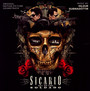 Sicario: Day Of The Soldado  OST - Hildrur Gudnadottir