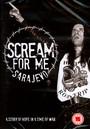 Scream For Me Sarajevo - Bruce  Dickinson