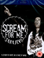 Scream For Me Sarajevo - Bruce  Dickinson