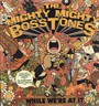 While We're At It - Mighty Mighty Bosstones