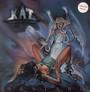 Bastard - Kat