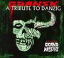 Gdansk - Tribute to Danzig
