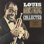 Collected - Louis Armstrong
