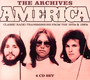 The Archives - America