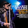 That's Who! The Complete Chrysalis Recordings (1973-1980) - Frankie Miller