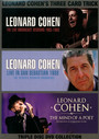 Three Card Trick - Leonard Cohen