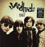 Live - 1967 - The Yardbirds