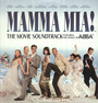 Mamma Mia!  OST - ABBA Songs