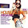 House Clubhits Megamix - V/A