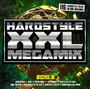 Hardstyle XXL Megamix 3 - V/A