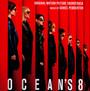 Ocean's 8  OST - Daniel Pemberton