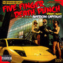 American Capitalist - Five Finger Death Punch