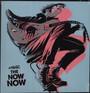 Now Now - Gorillaz