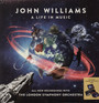 A Life In Music - John Williams