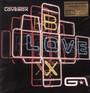 Lovebox - Groove Armada