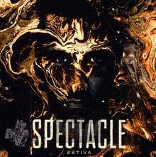 Spectacle I - Estiva