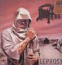 Leprosy (30 Year Anniversary) - Death