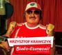 Biało-Czerwoni! Przeboje Kibica - Krzysztof Krawczyk