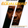 The Equalizer 2  OST - Gregson-Williams, Harry