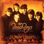 With The Royal Philharmonic Orchest - The Beach Boys