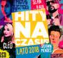 Hity Na Czasie Lato 2018 - Radio Eska: Hity Na Czasie