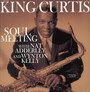 Soul Meeting - King Curtis