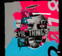 Evil Things - Guzior
