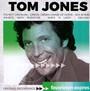Favorieten Expres - Tom Jones