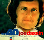 Top 40 - Joe Dassin - Joe Dassin
