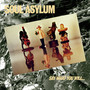 Say What You Will...Everything Can Happen - Soul Asylum