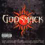Icon - Godsmack