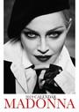 2019 Calendar Unofficial _Cal61690_ - Madonna
