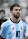 2019 Calendar Unofficial _Cal61690_ - Lionel Messi