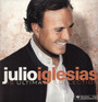 His Ultimate Collection - Julio Iglesias