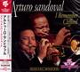 I Remember Clifford - Arturo Sandoval